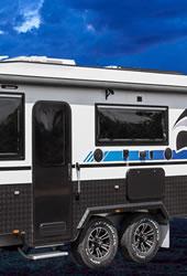 Simply Caravans - Service & Repair