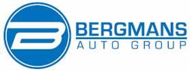 Bergmans Auto Group