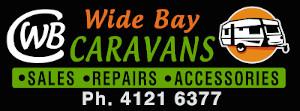 Wide Bay Caravans
